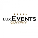 LUX EVENTS SERVICE, UAB