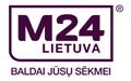 M24LT, UAB