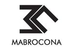 MABROCONA, UAB