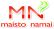 MAISTO NAMAI, UAB