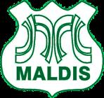 MALDIS, UAB