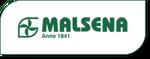 MALSENA PLIUS, UAB