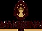 MANEKENAI LT, MB