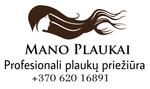 MANO PLAUKAI, UAB
