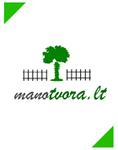 MANOTVORA.LT, individuali veikla