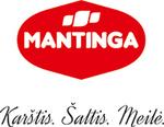MANTINGA, UAB Klaipėdos fililas