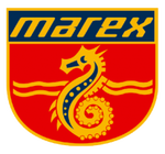 MAREX BOATS, UAB