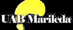 MARILEDA, UAB