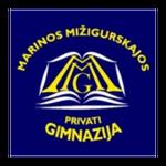 Marinos Mižigurskajos privati gimnazija