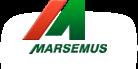 MARSEMUS, UAB