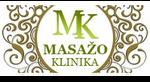 MASAŽO KLINIKA, UAB