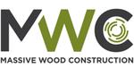 MASSIVE WOOD CONSTRUCTION, UAB