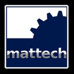 MATTECH, UAB
