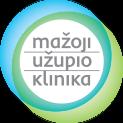 MAŽOJI UŽUPIO KLINIKA, R. Štarolienės IĮ