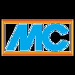 MC-BAUCHEMIE, UAB