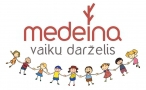 MEDEINA GROUP, VŠĮ