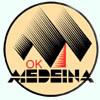 MEDEINA, Kauno orientavimosi sporto klubas
