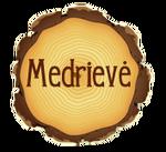 MEDRIEVĖ, UAB