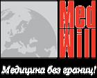 MEDWILL, UAB