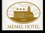 MEMEL HOTEL, UAB BANGŲ GATVĖS VIEŠBUTIS