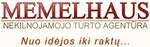 MEMELHAUS, UAB
