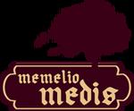 MEMELIO MEDIS, MB