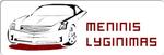 MENINIS LYGINIMAS, UAB