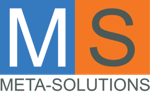 META-SOLUTIONS, UAB