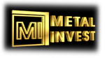 METAL INVEST, UAB