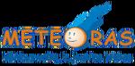 METEORAS, Vilniaus vaikų ir jaunimo klubas