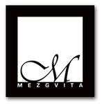 MEZGVITA, UAB