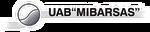 MIBARSAS, UAB