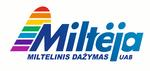 Miltėja, UAB