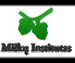 Miškų institutas