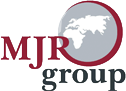 MJR GROUP, UAB
