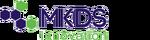 MKDS, UAB inovacinė firma