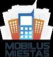 MOBILUS MIESTAS VLN, MB