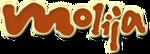 MOLIJA, A. Kedanio firma