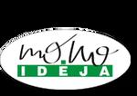 MONOIDĖJA, UAB