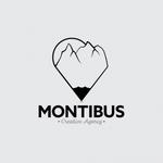 Montibus, MB