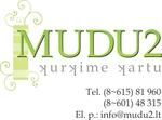 MUDU2, UAB