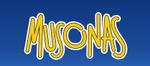 MUSONAS, UAB