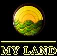 MY LAND LT, UAB