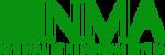 Nacionalinė mokėjimo agentūra prie ŽŪM