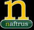 NAFTRUS, UAB