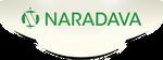 NARADAVA, UAB