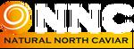 NATURAL NORTH CAVIAR, UAB