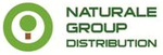 NATURALE GROUP DISTRIBUTION, MB
