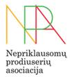 Nepriklausomų prodiuserių asociacija