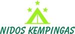 NIDOS KEMPINGAS***, UAB